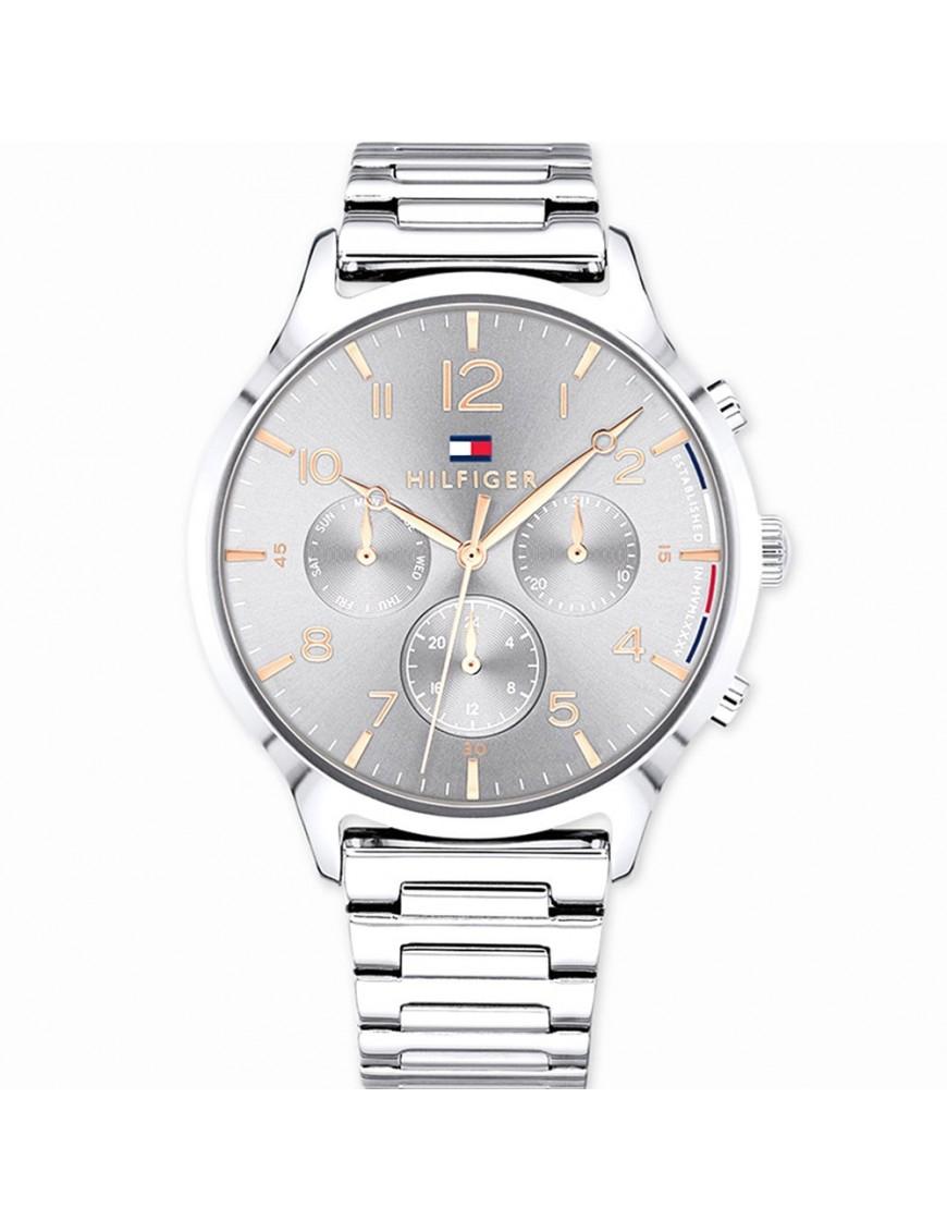 Reloj Tommy Hilfiger Mujer multifunción 1781871