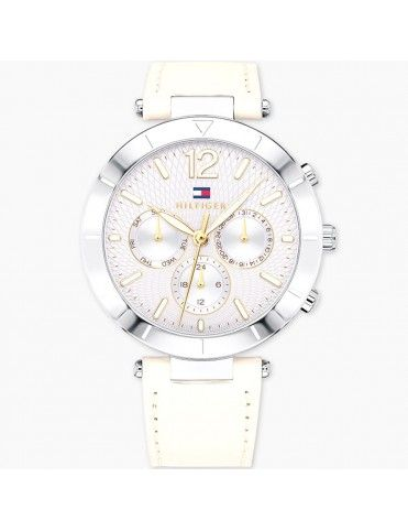 Reloj Tommy Hilfiger Mujer multifunción 1781880