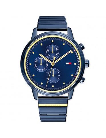 Comprar Reloj Tommy Hilfiger Mujer multifunción 1781893 online
