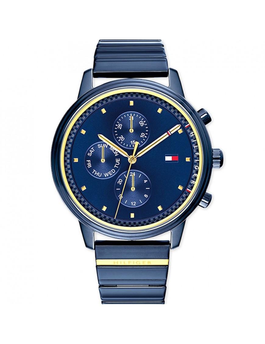 Reloj Tommy Hilfiger Mujer multifunción 1781893