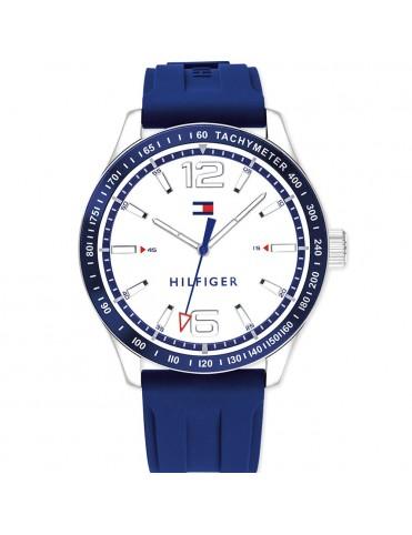 Comprar Reloj Tommy Hilfiger hombre 1791439 online