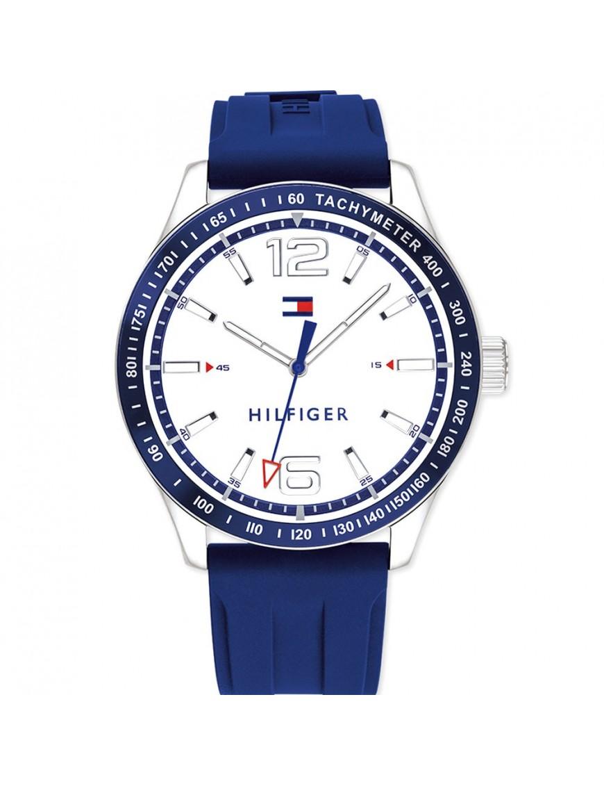 Reloj Tommy Hilfiger hombre 1791439