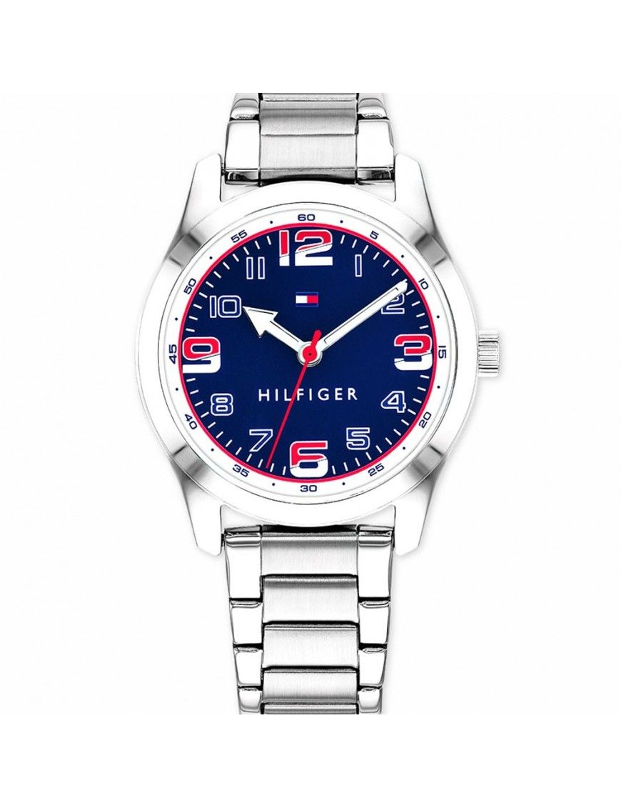 Reloj Tommy Hilfiger niño 1791457