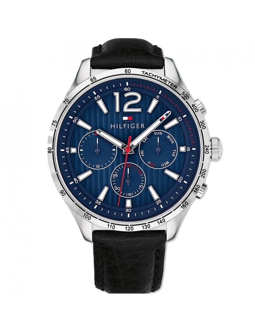 Reloj Tommy Hilfiger multifunción hombre 1791468