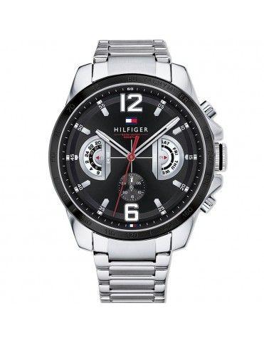 Reloj Tommy Hilfiger multifunción hombre 1791472
