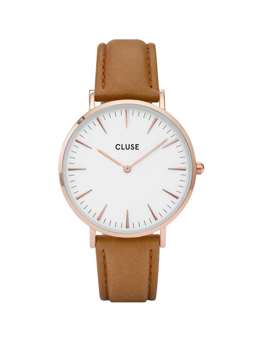 Reloj Cluse La Bohème Mujer CL18011
