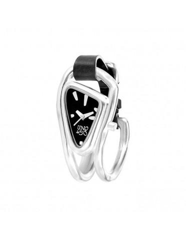 Comprar Reloj Uno de 50 Mujer Din Don REL0132NGRNGR0U online