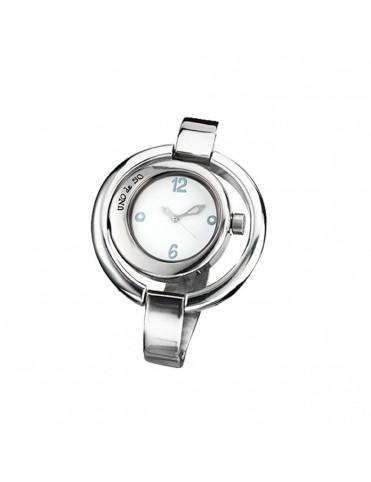 Comprar Reloj Uno de 50 Mujer Ahora o nunca REL0138BLNMTL0U online