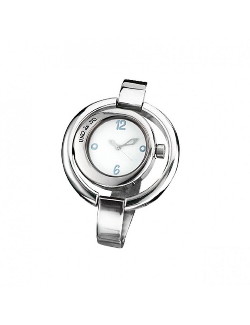 reloj de mujer uno de 50