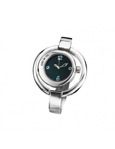 Comprar Reloj Uno de 50 Mujer Ahora o nunca REL0138NGRMTL0U online