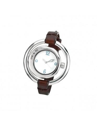 Comprar Reloj Uno de 50 Mujer A Tiempo REL0139BLNMAR0U online