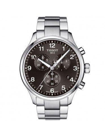 Comprar Reloj Tissot Chrono XL Hombre T1166171105701 online