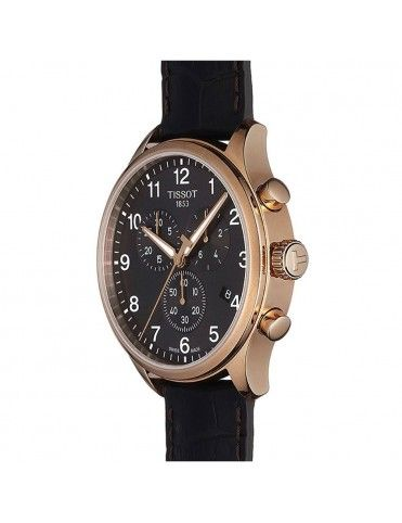 Reloj Tissot Chrono XL Hombre T1166173605701