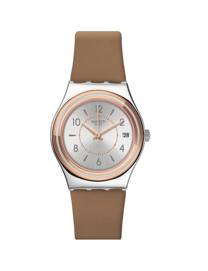 Reloj Swatch Mujer YLS458