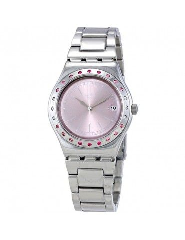 Reloj Swatch Mujer YLS455G