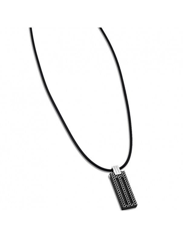Collar Lotus Style hombre LS1797-1/4