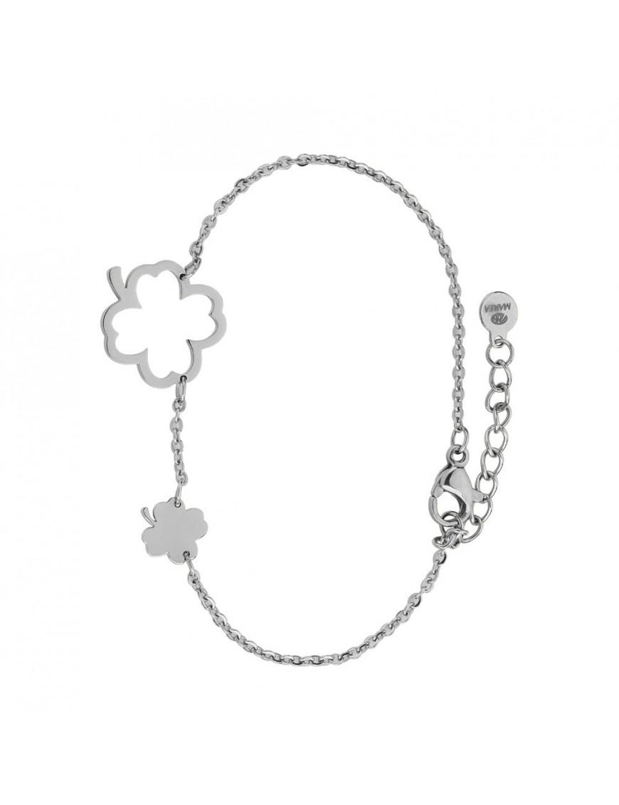 Pulsera Marea Jewels Mujer Acero D00503/13