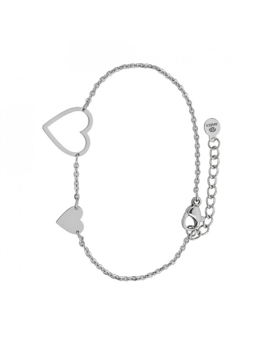 Pulsera Marea Jewels Mujer Acero D00503/16