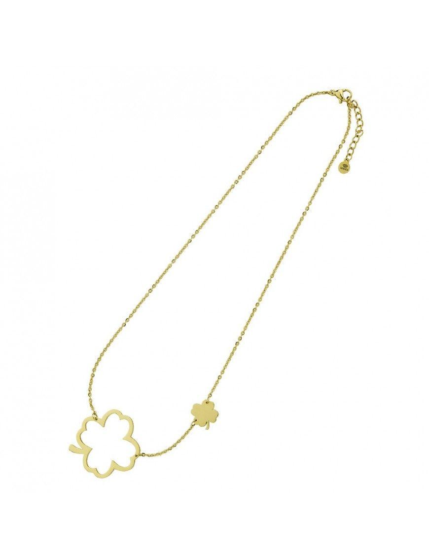 Collar Marea Jewels Mujer Acero D00507/14