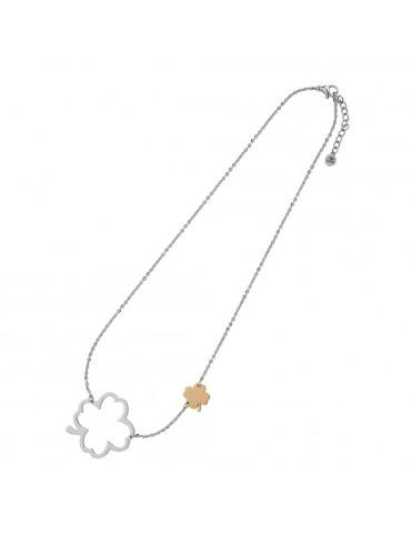 Comprar Collar Marea Jewels Mujer Acero D00507/15 online