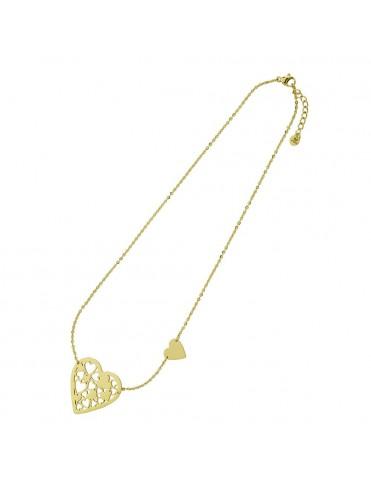 Comprar Collar Marea Jewels Mujer Acero D00507/17 online