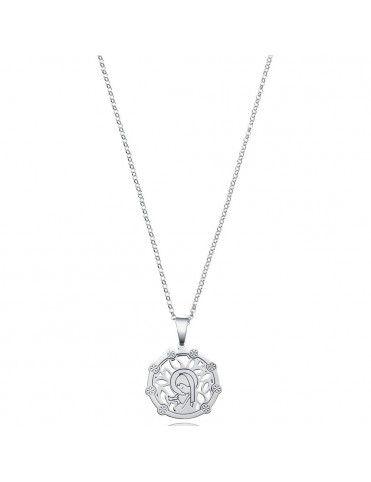 Comprar Collar Viceroy Plata Niña 6010C000-00 online