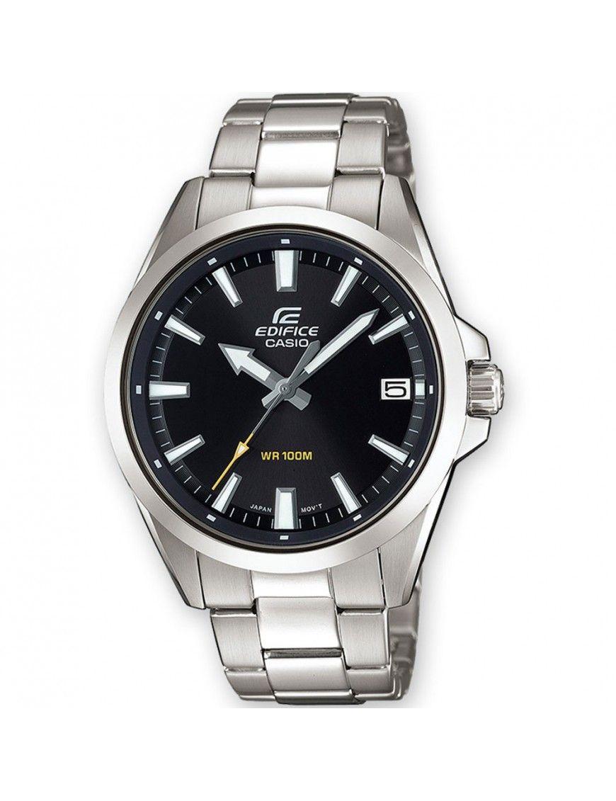 Reloj Casio Edifice Hombre EFV-100D-1AVUEF