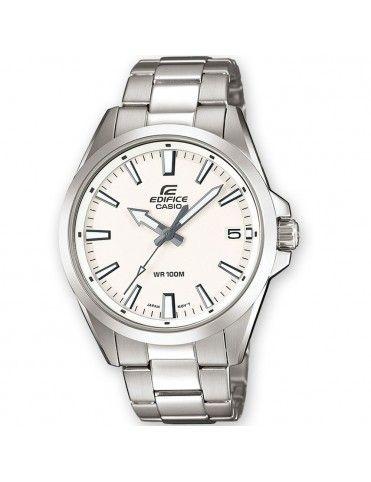 Comprar Reloj Casio Edifice Hombre EFV-100D-7AVUEF online