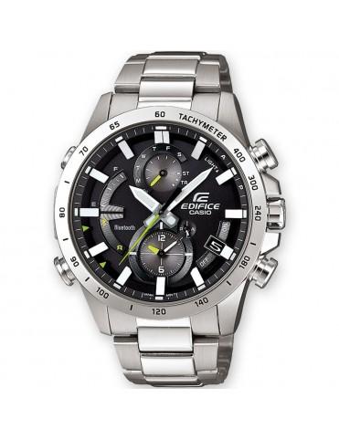 Comprar Reloj Casio Edifice Hombre Bluetooth EQB-900D-1AER online