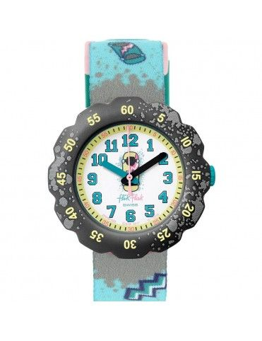 Reloj Flik Flak Fliptrick FPSP025