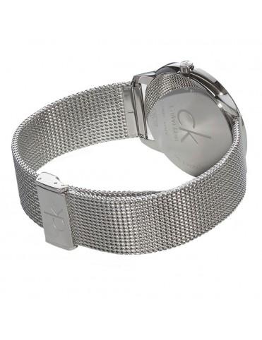 Reloj Calvin Klein Hombre Highno K8M21121