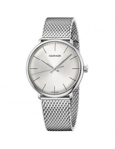 Reloj Calvin Klein Hombre Highno K8M21126