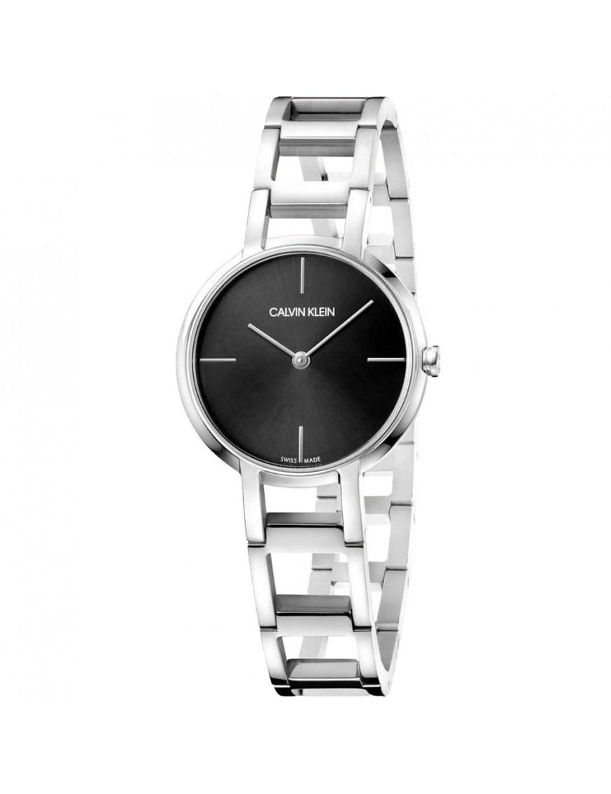Reloj Calvin Klein Cheers Mujer K8N23141