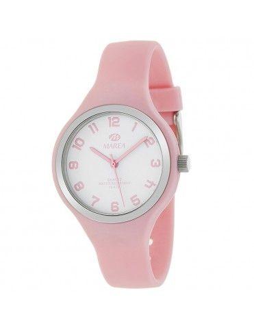 Reloj Marea Mujer B35275/10