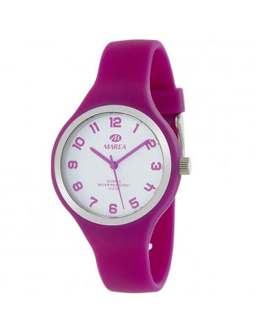 Comprar Reloj Marea Mujer B35275/13 online