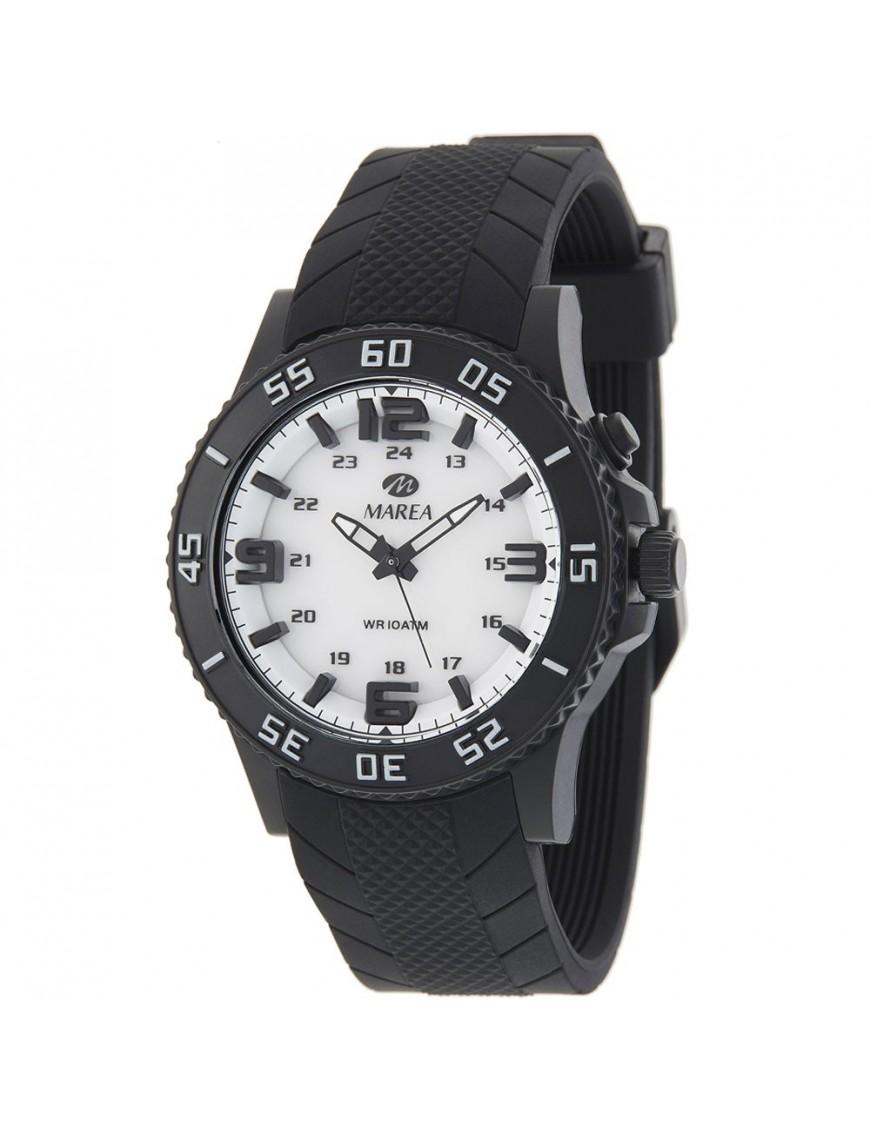 Reloj Marea Hombre Sport B35288/1