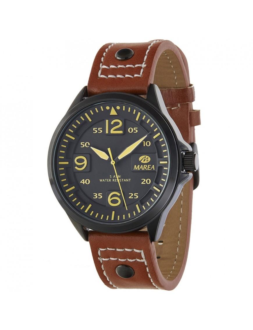 Reloj Marea hombre Waterproof B35305/2