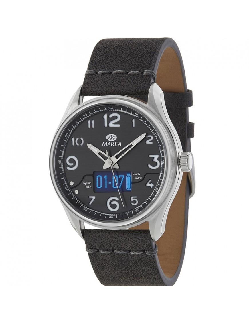 Reloj Marea Hombre Smartwatch B36141/1