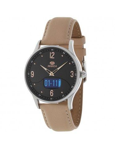 Reloj Marea Mujer Smartwatch B36142/1
