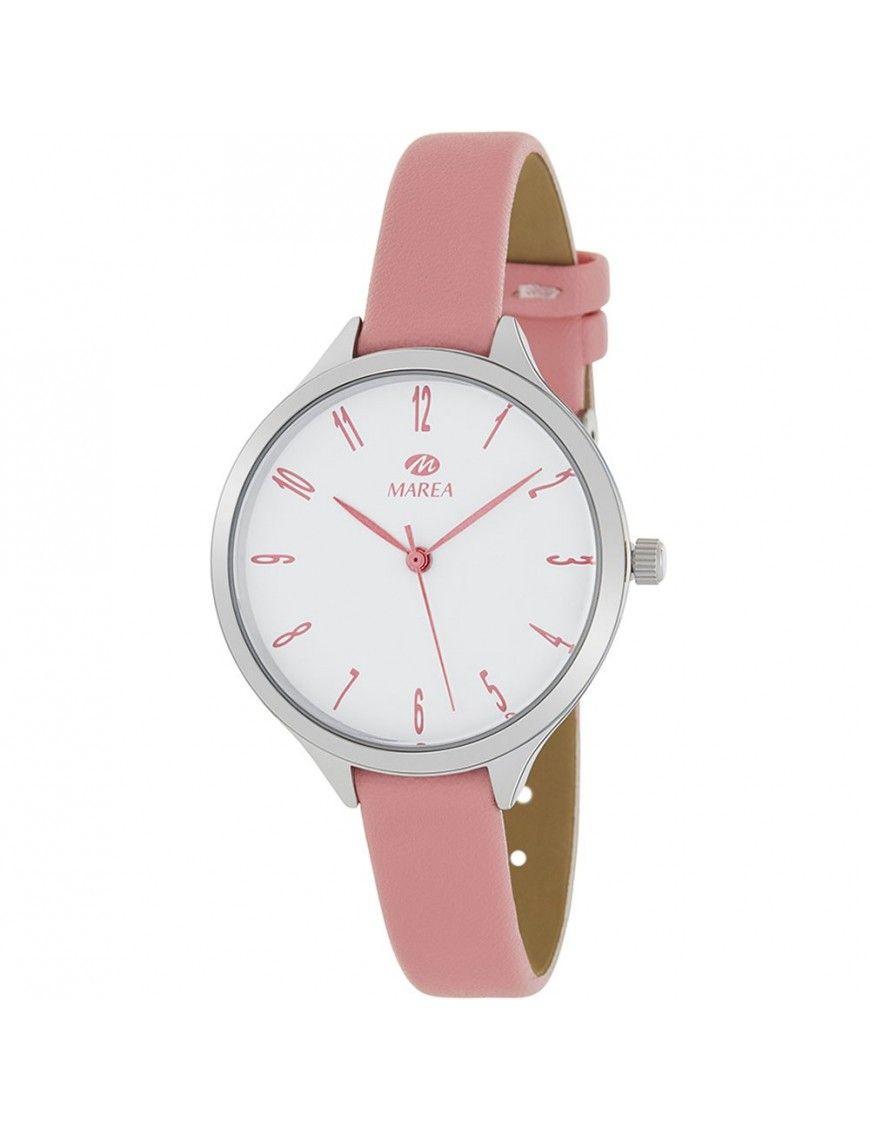 Reloj Marea Mujer Cool B41231/2