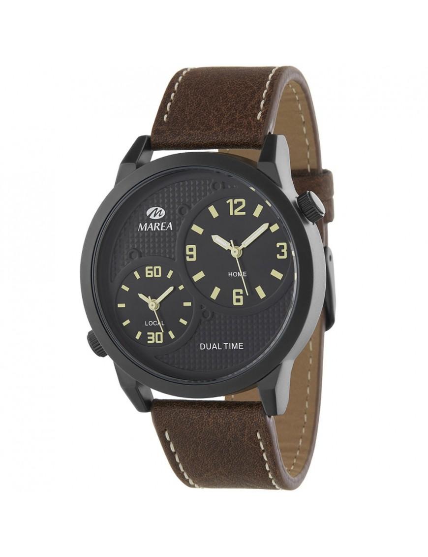 Reloj Marea hombre Cool B41233/2