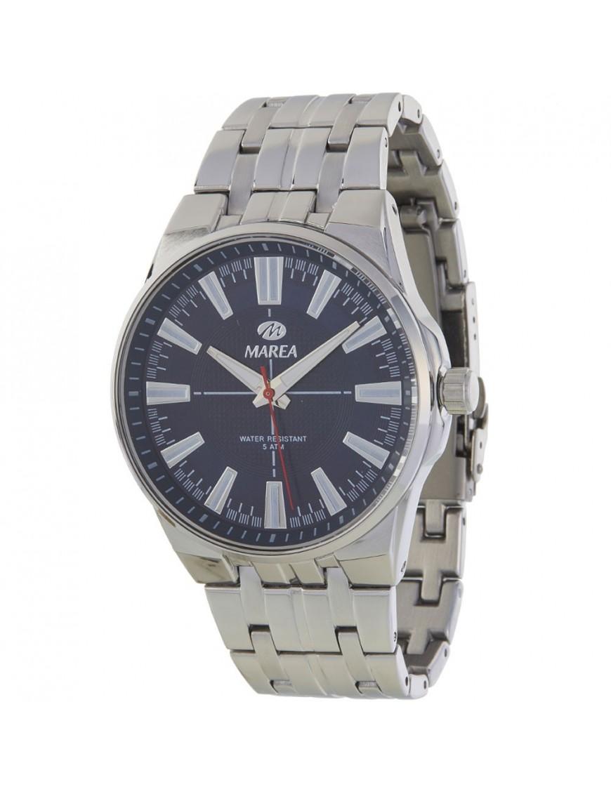 Reloj Marea hombre Classy B54122/2
