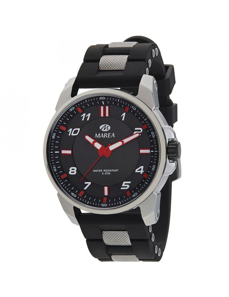 Reloj Marea Hombre Sport B54119/1