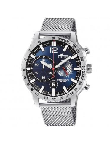 Comprar Reloj Lotus Hombre Cronógrafo 10137/2 online