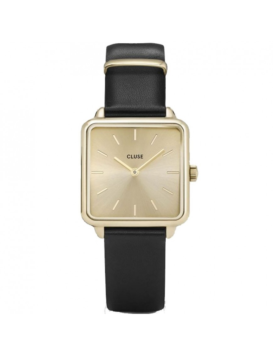 Reloj Cluse Garconne Mujer CL60004