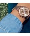 Reloj Mark Maddox mujer multifunción MM7104-97