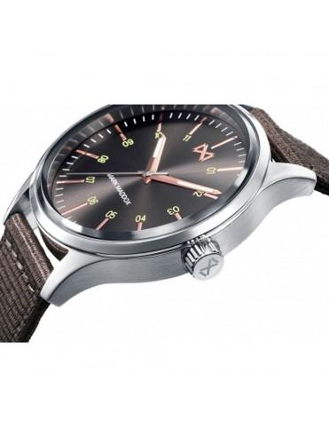 Reloj Mark Maddox Hombre HC7101-57