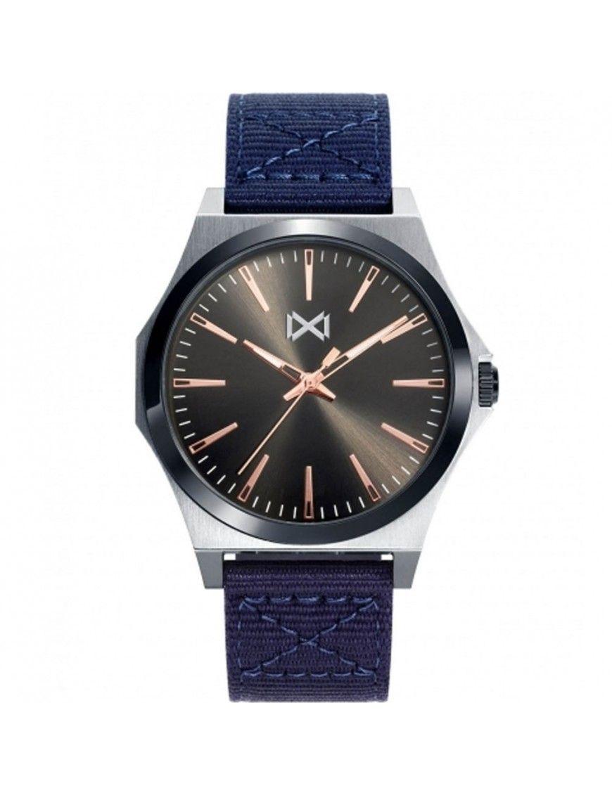 Reloj Mark Maddox Hombre HC7103-57