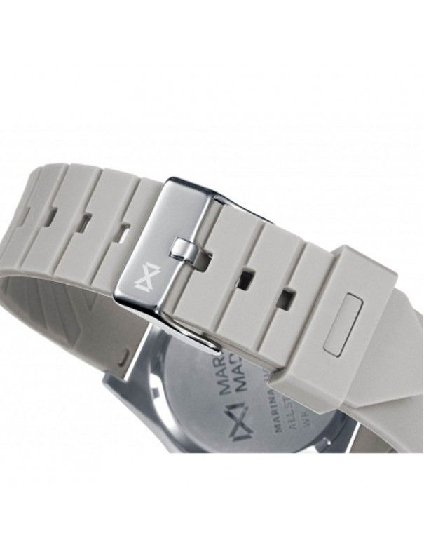 Reloj Mark Maddox hombre HC7109-37
