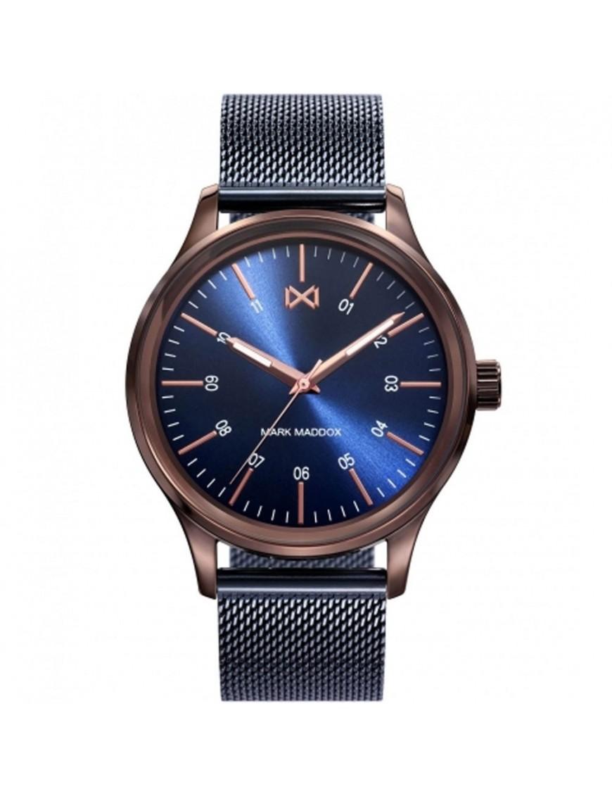 Reloj Mark Maddox hombre HM7109-37